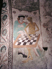 200px-Taby_kyrka_Death_playing_chess